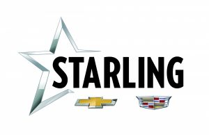 STAR_ChevyCd_logo_CMYK