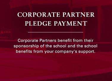 button w desc - corporate partner - 2021