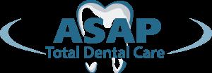 ASAP_Total Dental Care_Transparent