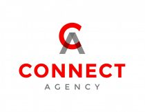 ConnectAgency_Logo-01