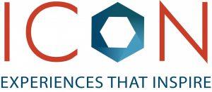 ICONExperiencesLogo (1)
