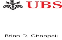 Logo_UBS.Chappell.Brian.081121