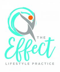The EFFECT_Lifestyle Practice_LOGO