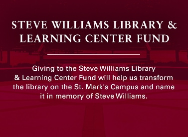 button w desc - steve williams - 2021 - and learning center