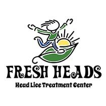 fresheads210