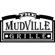 mudville210