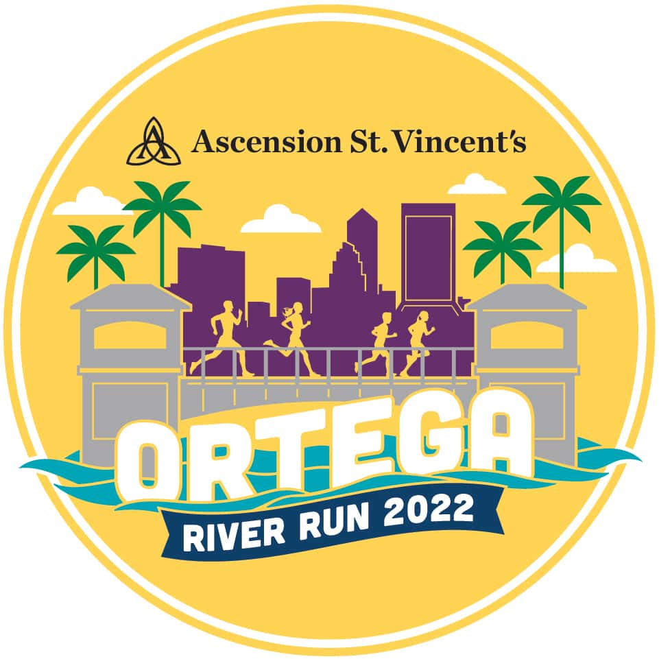ESJ_Ortega_RiverRun_Logo_2022_Circle_CMYK - web 961x961