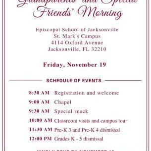 Grandparents Day invite_revised