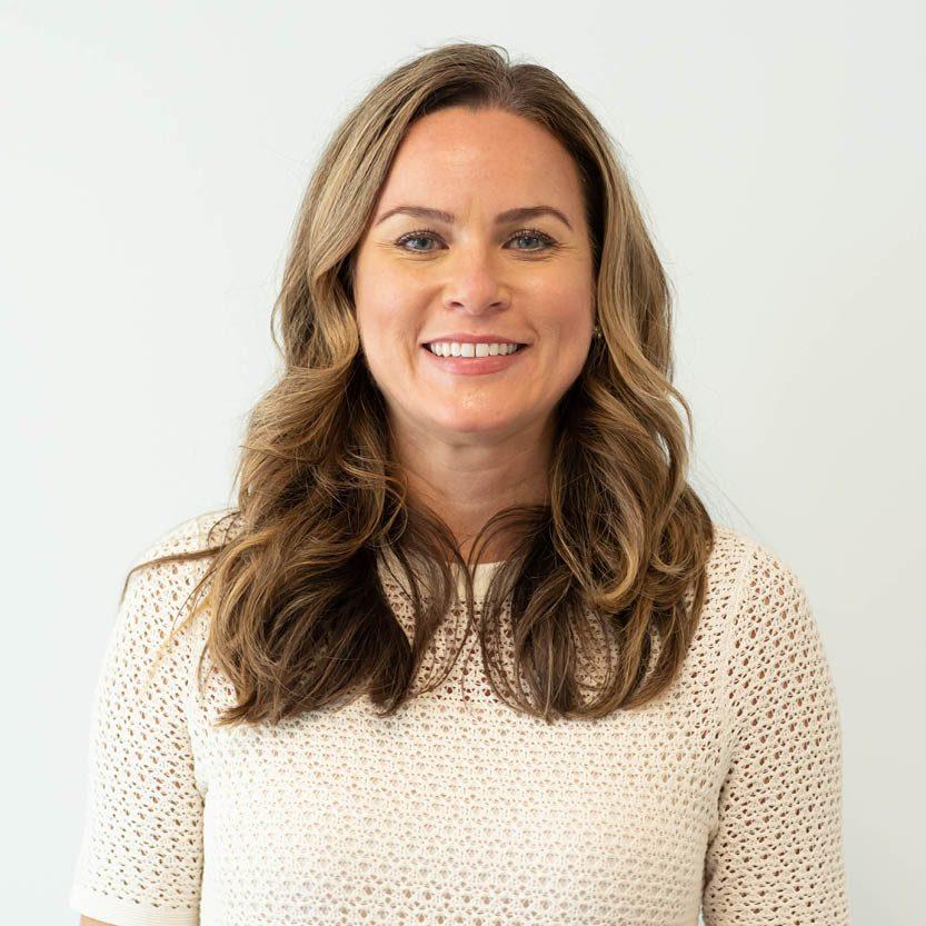 Jennifer Ketchum 2020